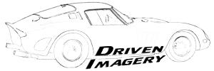 Driven Imagery
