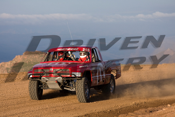215_Rob Clouser_Dodge Ram 1500_01